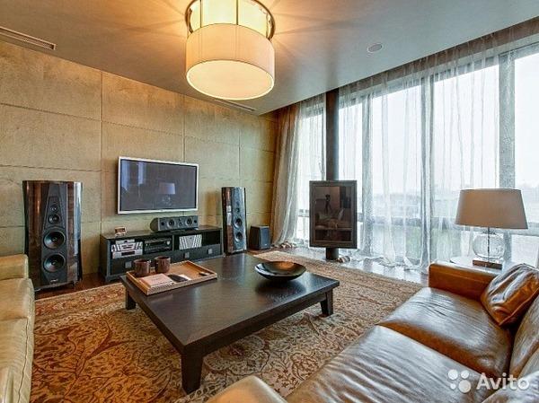 Квартиры в Москве - что нам предлагают по максимальной цене?
