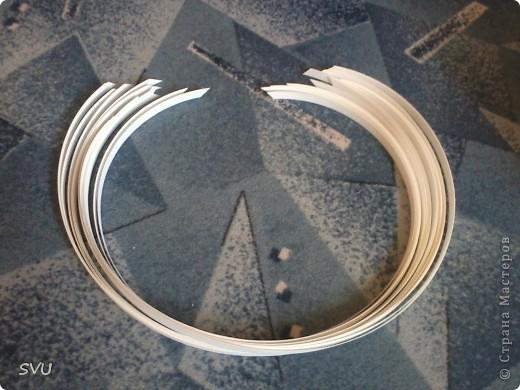 Мастер-класс Плетение Плетение корзинки из упаковочной полипропиленовой стреппинг ленты Полиэтилен фото 37