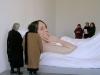 thumbs s w 1 8 скульпторов, создающих самые невероятные гиперреалистичные скульптуры