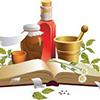 Бабушкины рецепты для снижения холестерина