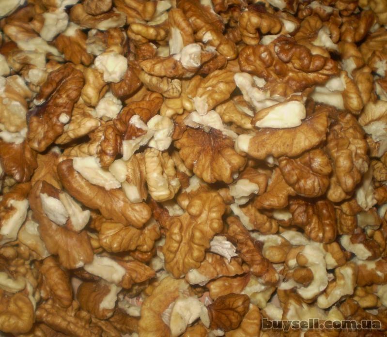 Быстрый способ измельчить орешки для десертов или для салатов