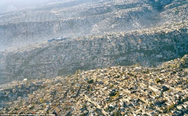 27 фото, которые доказывают, что Земля в опасности