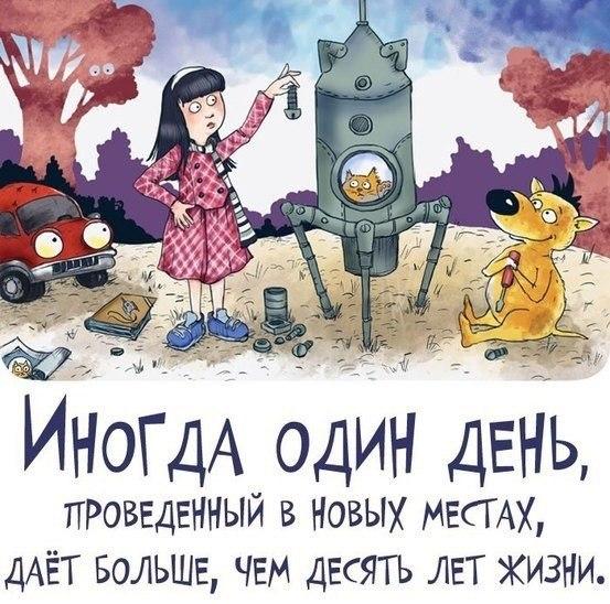 simpotyashka-konchaet-mnogo-raz