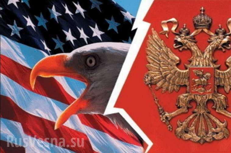 Разговор с Западом начистоту: что сказал Владимир Путин на Валдайском форуме в Сочи