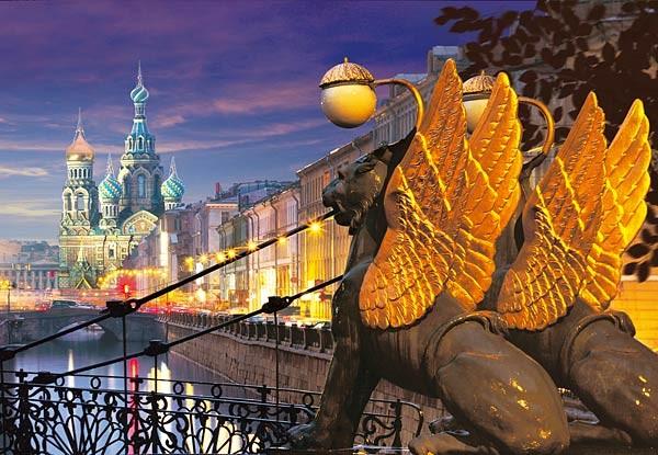 Банковский мост мост, мосты спб, россия, санкт-петербург, спб!, фишки-мышки, фото, фотография