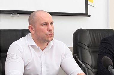 Кива в эфире российского телеканала пообещал вырезать украинское правительство