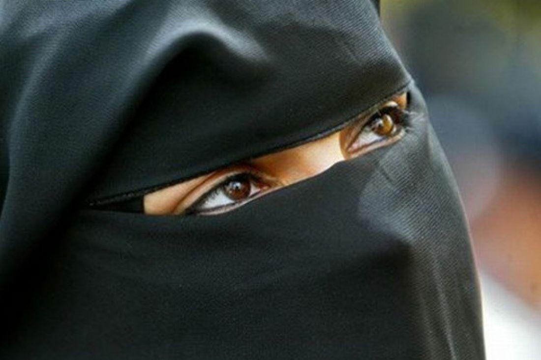 В Cаудовской Аравии женщин признали животными