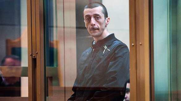 «Петляли, заметая следы». Адвокат рассказал страшные подробности вывоза сына Джемилева из России