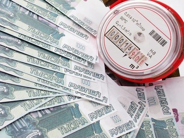 Собянин оставил москвичам старые тарифы ЖКХ