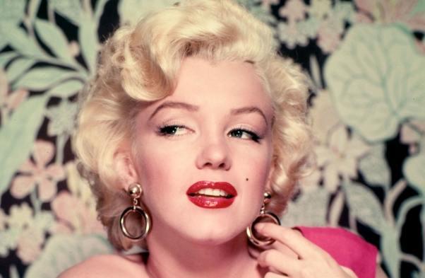 «Не хочешь моих персиков – не тряси мое дерево»: лучшие советы знаменитых женщин