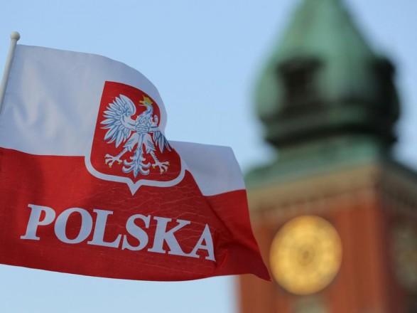 Польша начала процесс возвращения Львова
