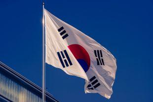 СМИ: Сеул и Пхеньян могут выйти на ОИ под одним флагом