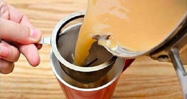 Имбирный чай: растворяет камни в почках, очищает печень и убивает раковые клетки