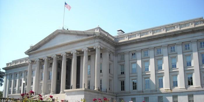 Bloomberg поделился: возможности США для расширения санкций отнюдь не безграничны