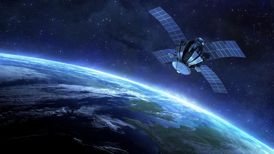 Частная игра: что ждет мировую космонавтику в 2019 году