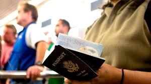 Почему американцы всё чаще отказываются от гражданства США