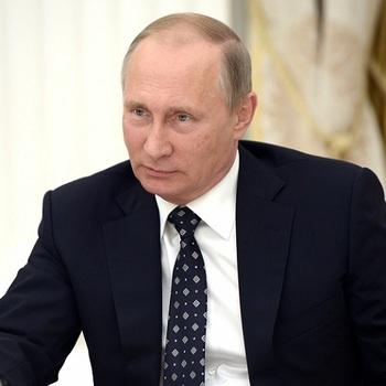 Кремль заявил об отсутствии переговоров по встрече Путина и Трампа
