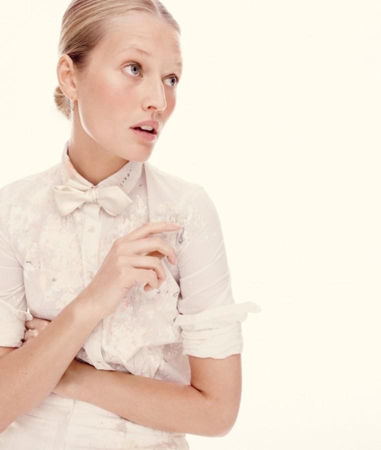 4 ложных страха, которые мешают обратиться к стилисту
