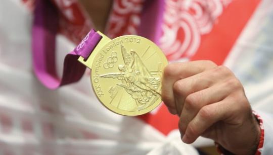 Использовавшие допинг российские легкоатлеты сдадут медали 20 февраля