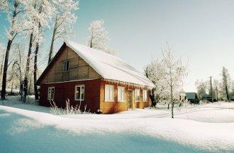 10 пунктов, которые надо выполнить перед закрытием дачного сезона