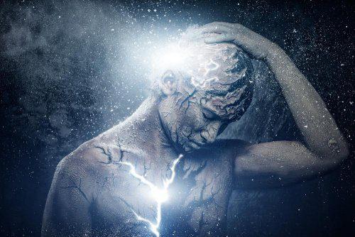 5 способов защитить себя от негативной энергии