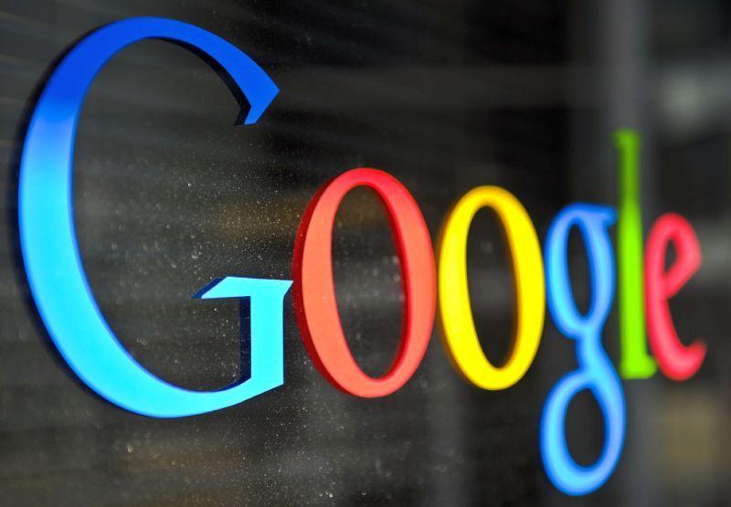Походу скоро на Украине запретят Google