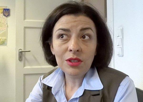 Украинский депутат: Ненависть к России должна воспитываться с детства
