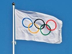 Все спортсмены РФ готовы выступать под олимпийским флагом, отказавшихся нет