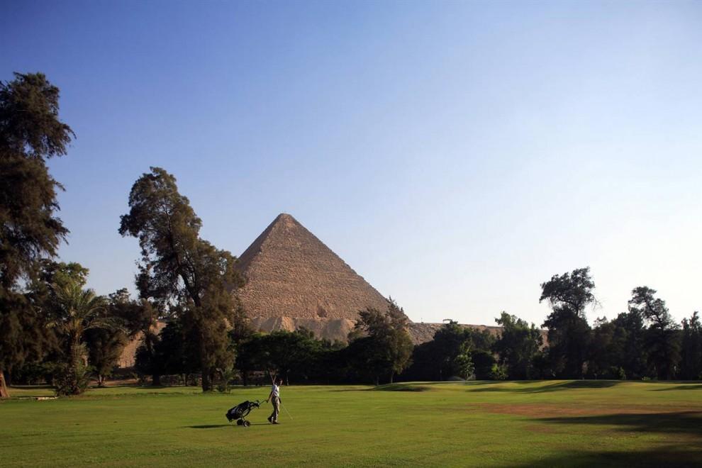 625 990x660 Сокровища Египта