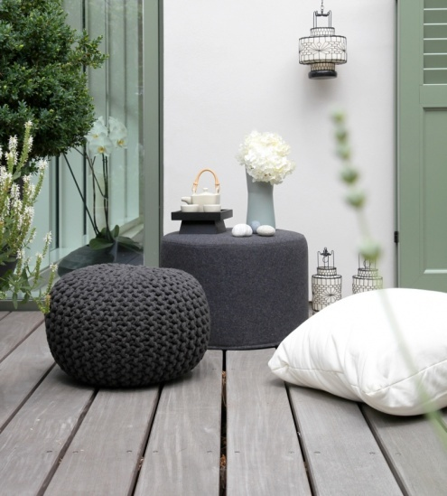 awesome-small-terrace-design-ideas-13