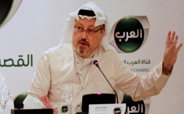 Дело Хашогги: 17 саудовских …