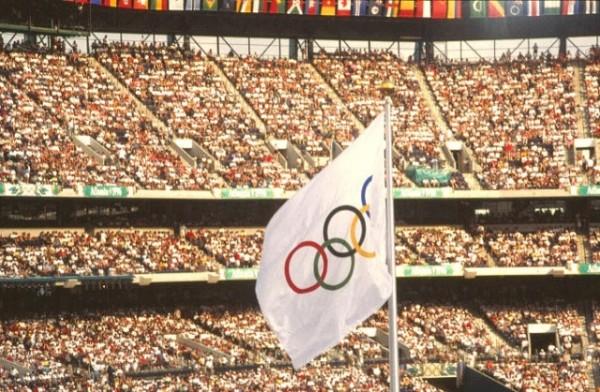 Участие России в Олимпиаде недопустимо II