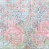 Stitchart-Peonies-&-Delphiniums3