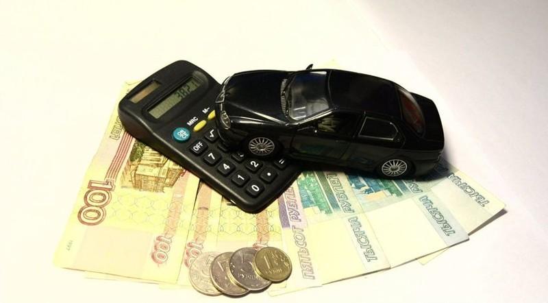 Во сколько обходится автомобиль в Москве?