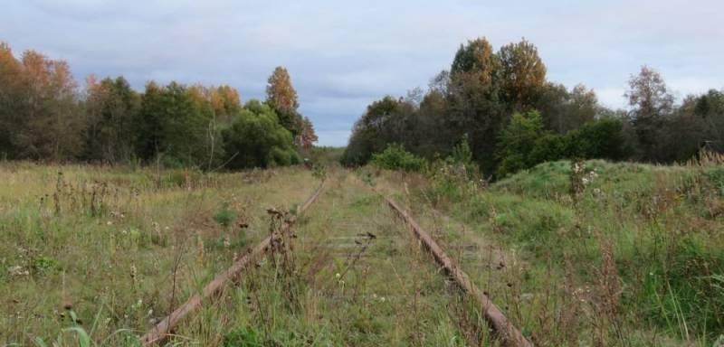 Евросоюз наказал Литву, но пока очень мягко