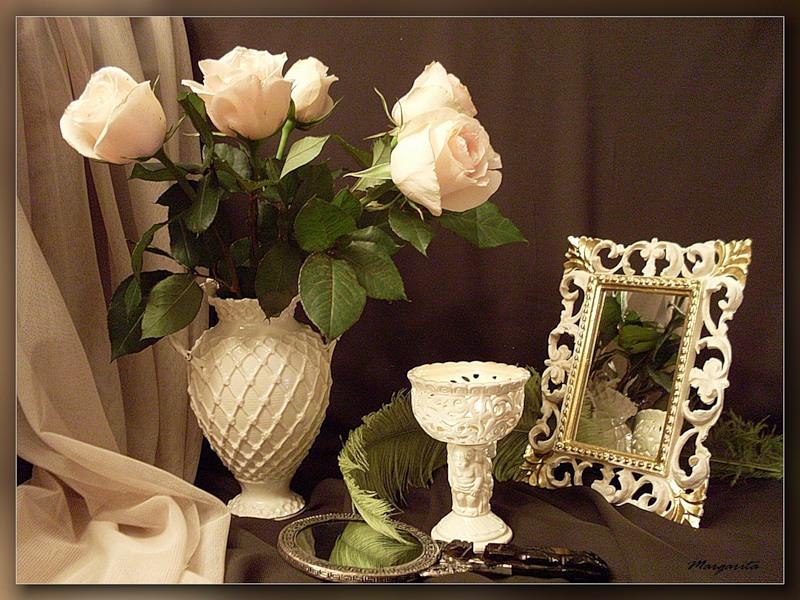 http://img-fotki.yandex.ru/get/4112/margarita-epishina.e/0_29247_55d156f7_XL
