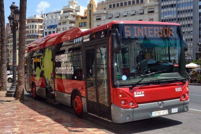 Испания без прикрас жизнь, испания, люди, опыт