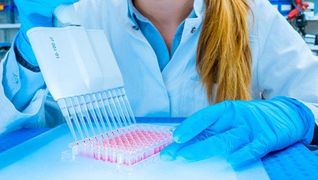 Медики заявляют о поражении антибиотиков в войне с бактериями