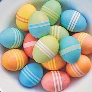 пасхальные яйца (300x300, 17Kb)