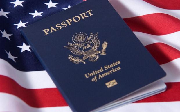 Гражданство США для нашей элиты – это бегство от возмездия