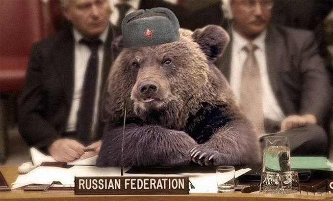 «Таймс» подставила Запад: Welt разгромил британскую пропаганду против России