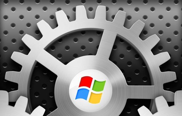 Как удалить старые драйверы устройств в Windows