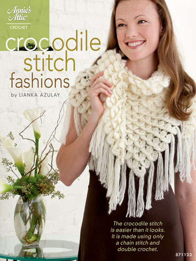 crocodile_stitch_00 (400x533, 65Kb)
