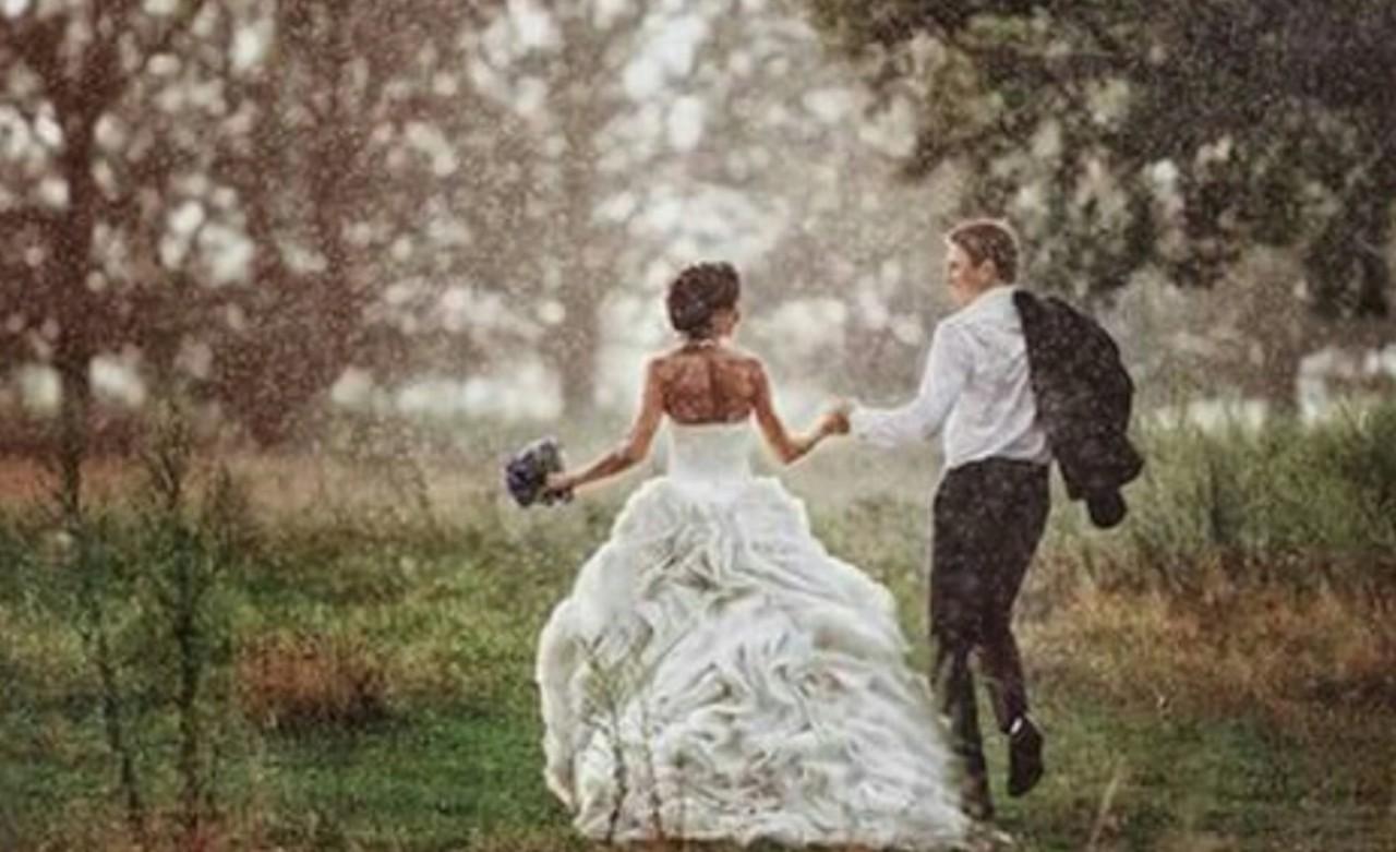 Гостевой брак: разбираем все «за» и «против» этого явления
