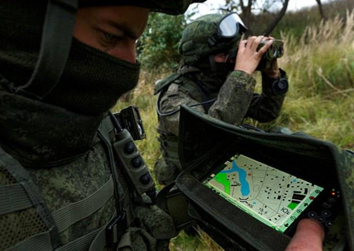 Разведчики ВДВ впервые применили КРУС «Стрелец» в горах Таджикистана
