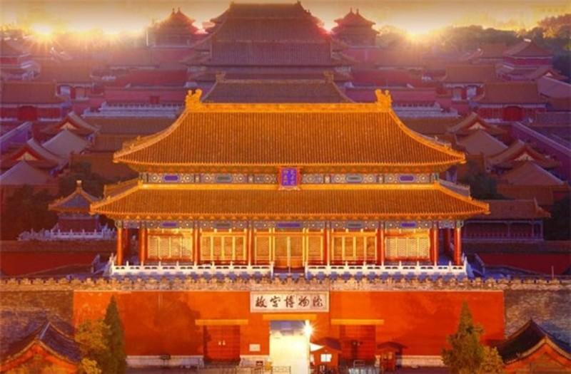 Империя, но другая. Почему Китай не стал сверхдержавой