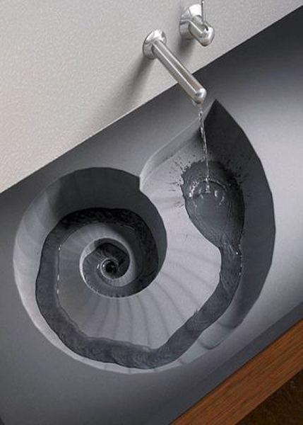 необычные идеи интерьера дома и дачи