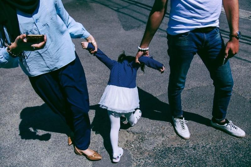 """Муарис Хан, категория """"Уличная фотография"""" искусство, конкурс, победители конкурса, творчество, фото, фотограф, фотография, фотоработы"""