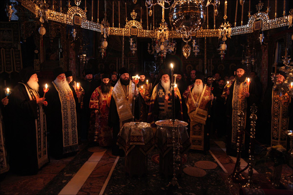 Картинки по запросу афон литургия
