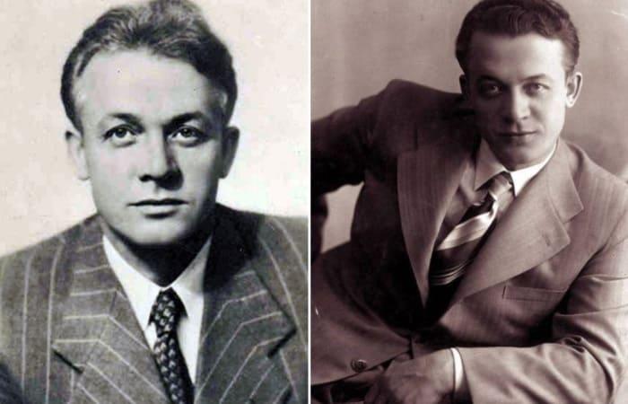 «Обреченный на любовь»: как выдающийся оперный певец Сергей Лемешев доводил девушек до массового психоза
